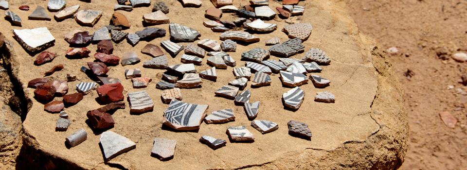 saltcreek2011privslide