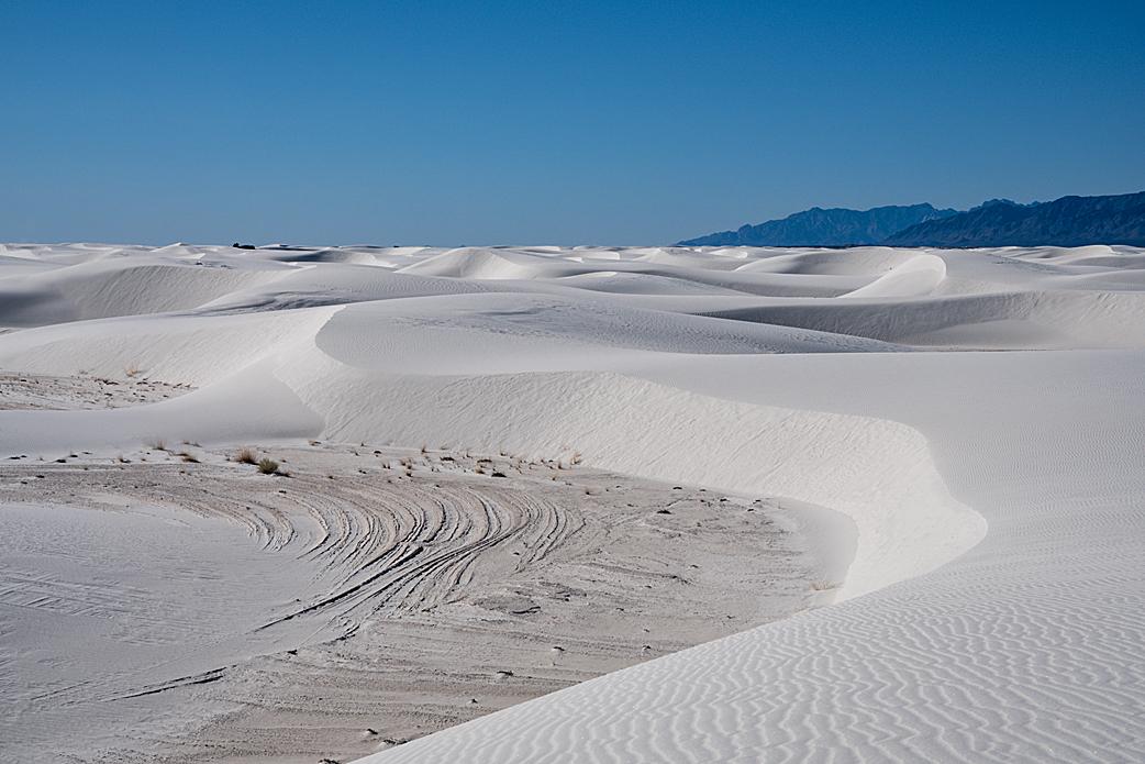 01 White Sands National Monument.jpg