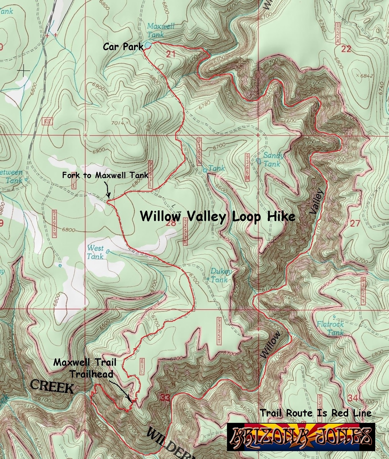 014  Willow Valley Map.jpg
