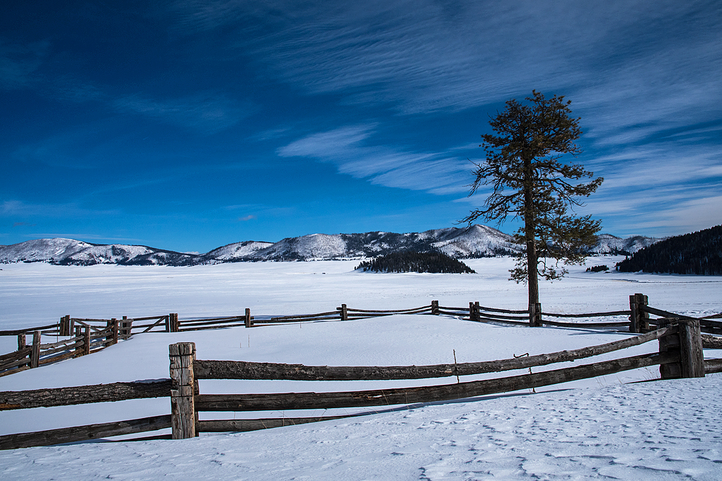 02 Valles Caldera National Preserve.jpg