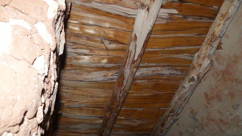 035 Roof Work.JPG