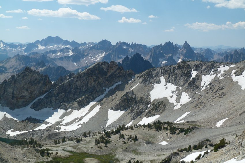 073 S From Thompson Pass - Copy.JPG