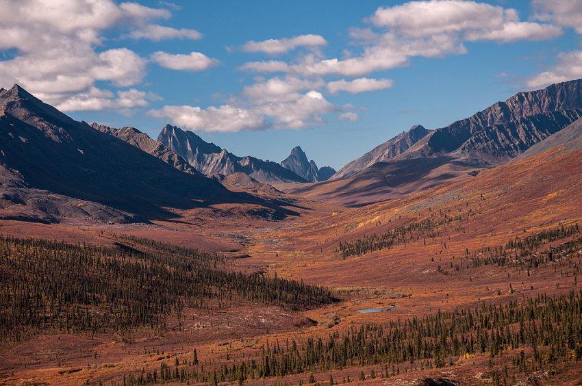 08 Tombstone Territorial Park.jpg