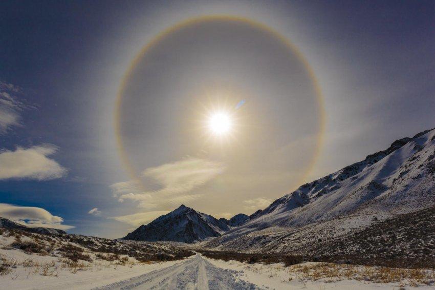 1.24.16 Ring around the sun VIBRANT.jpg