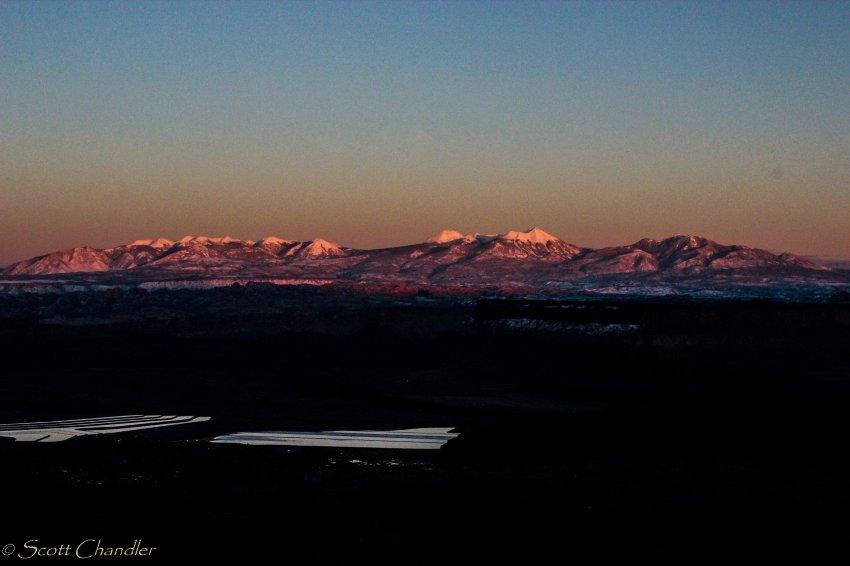 11-11 Sunset-14.jpg