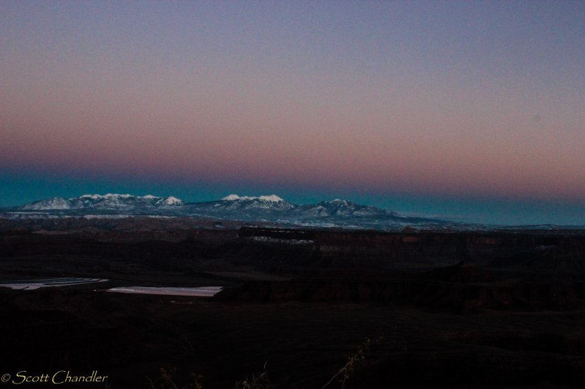 11-11 Sunset-19.jpg