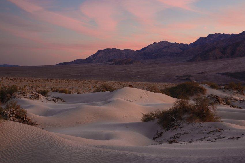 11.18.16 Death Valley Sunset.jpg
