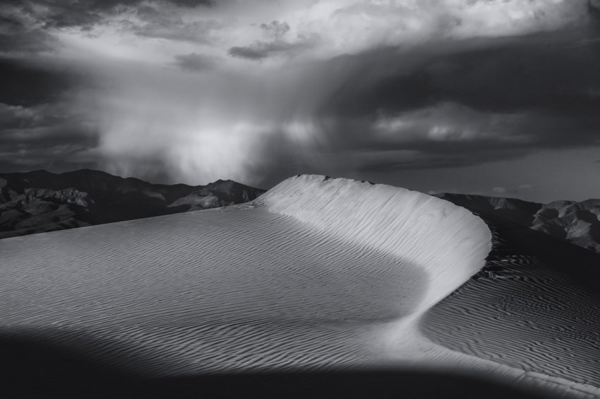 11.20.16 BW Storm and Dune.jpg
