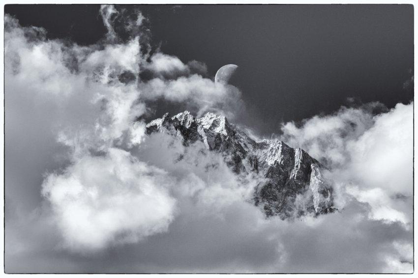 11.21.16 Close Up Mt. Williamson.jpg