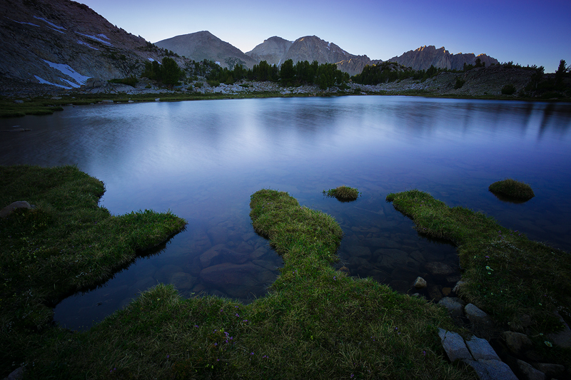 117-gentian lake white clouds-80px.jpg