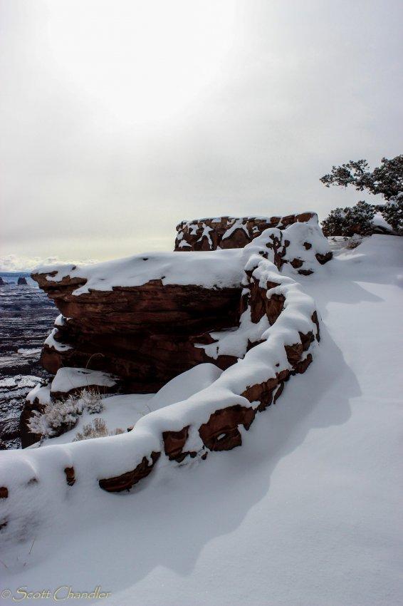 12-15 Snow-7.jpg