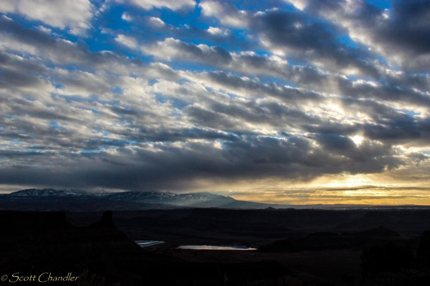 12-5 Sunrise-2.jpg