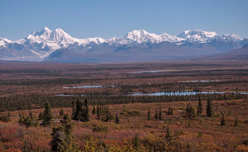12 Alaska Range from Denali Highway.jpg