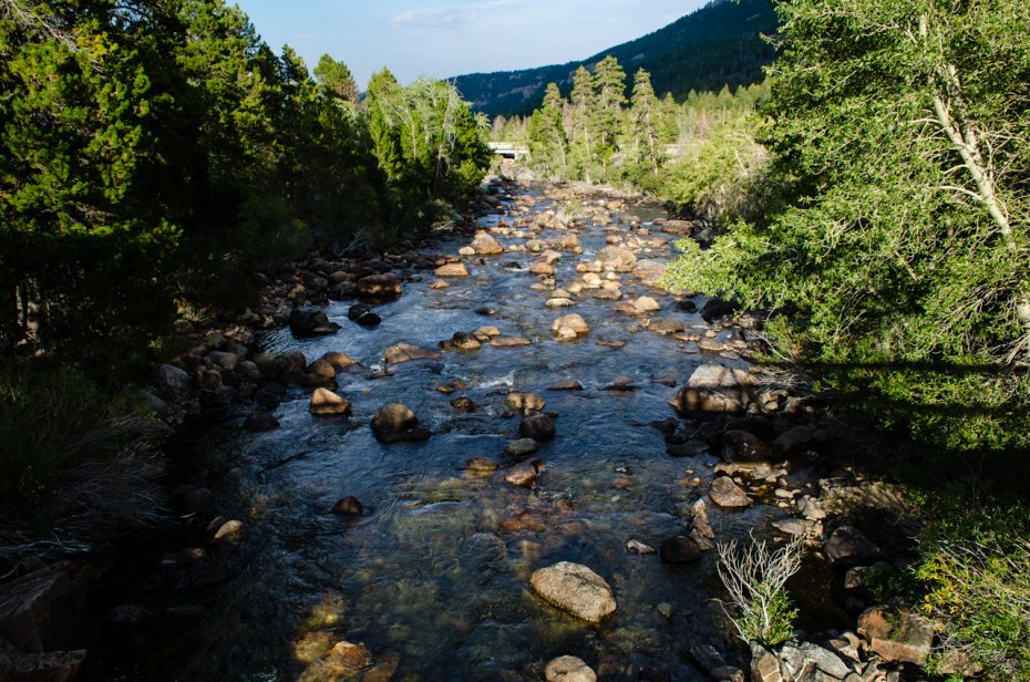 12 Popo Agie River.jpg