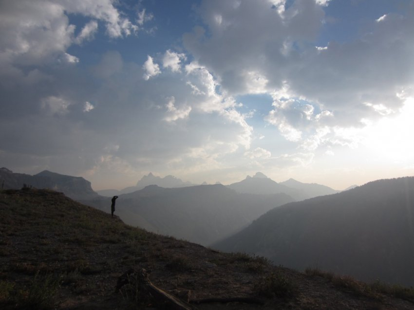 120824 GTNP Teton Crest Trail 01.jpg