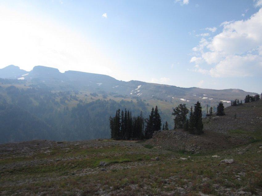 120824 GTNP Teton Crest Trail 09.jpg