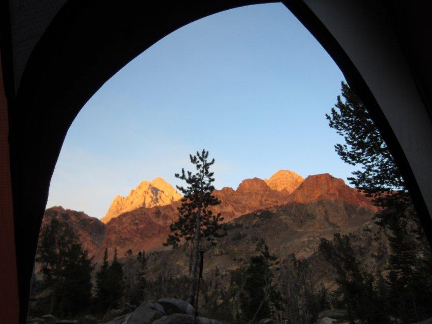 120824 GTNP Teton Crest Trail sunset.jpg