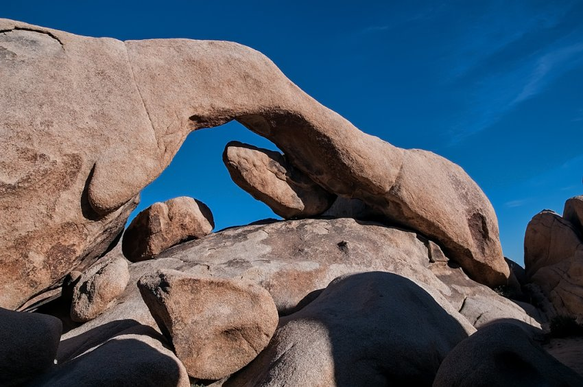 13 Joshua Tree National Park.jpg