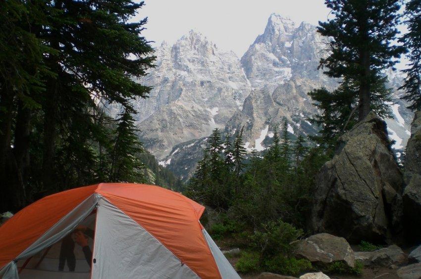 140720  GTNP backcountry z North Fork Cascade campsite  008 (1280x851).jpg