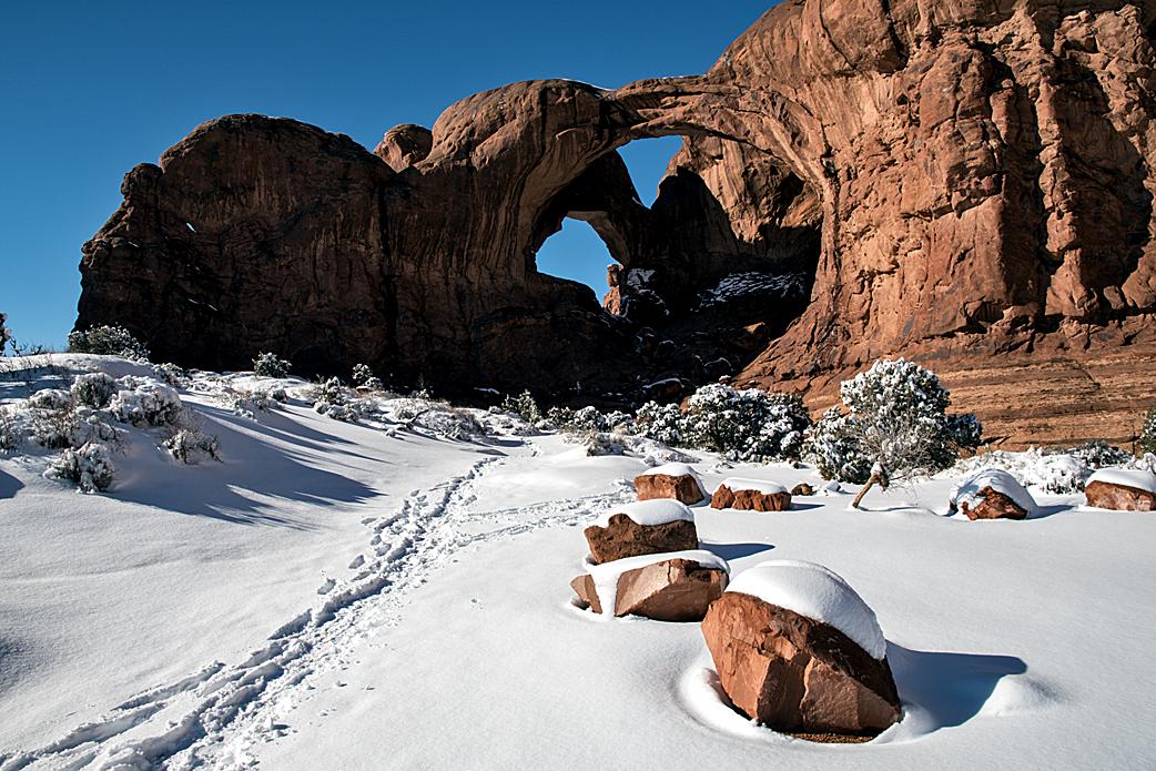 15 Arches National Park.jpg