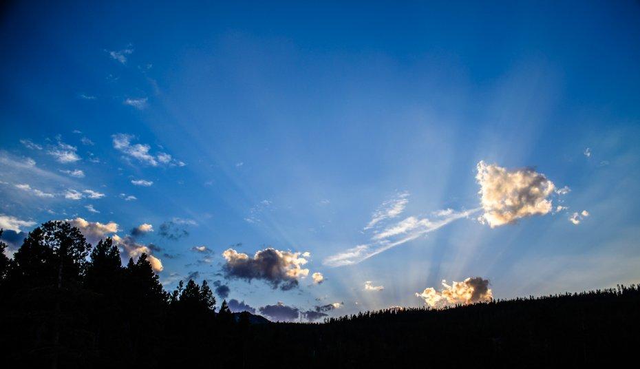 15 Worthen Meadows Sunset.jpg