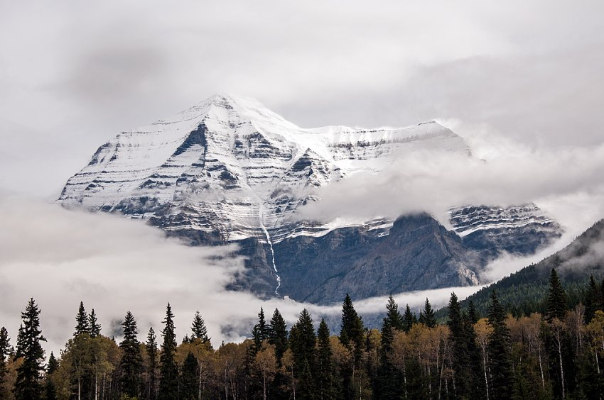 16 Mount Robson Provincial Park.jpg