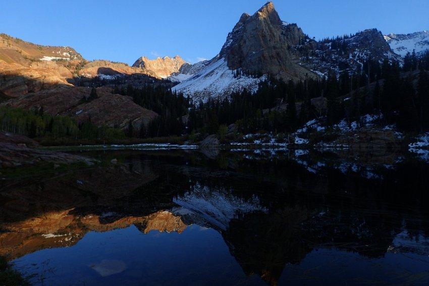 171005 Lake Blanche overnight 041 (1280x853).jpg