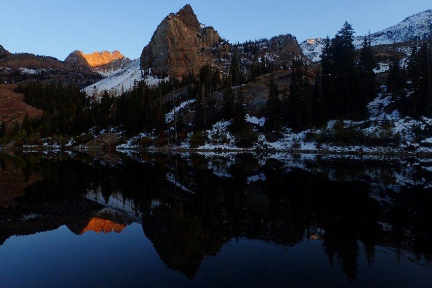 171005 Lake Blanche overnight 065 (1280x853).jpg