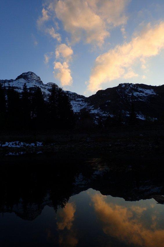 171005 Lake Blanche overnight 068 (852x1280).jpg