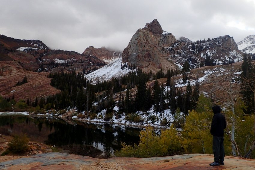 171006 Lake Blanche overnight 002 (1280x854).jpg