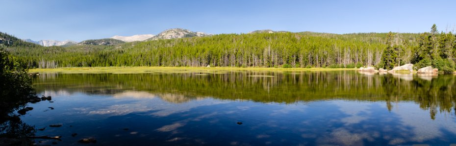 18 Roaring Fork Lake.jpg