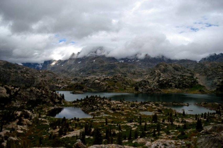 2-Island Lake with clouds.jpg