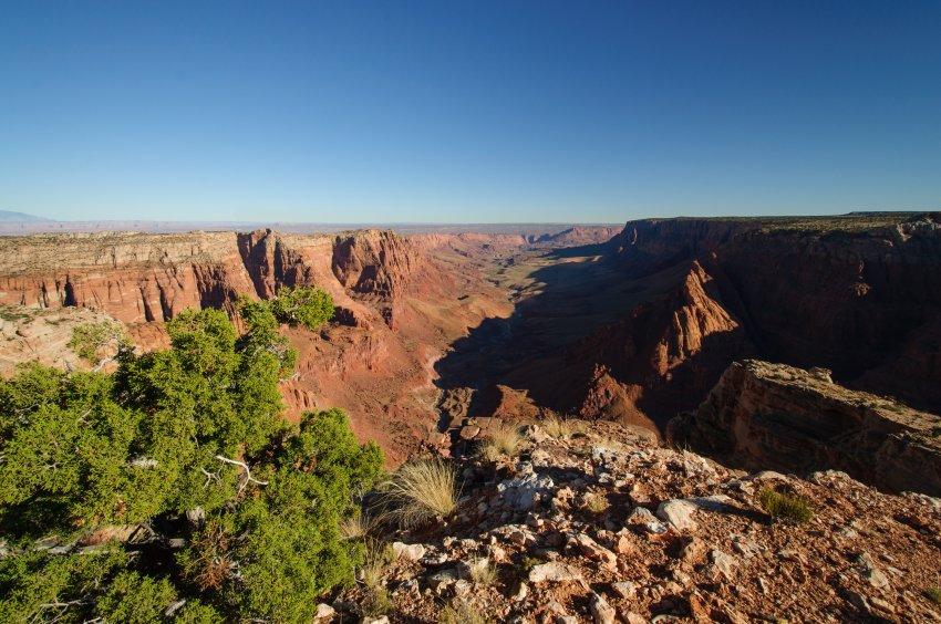 2014_Arizona_Strip_25.jpg