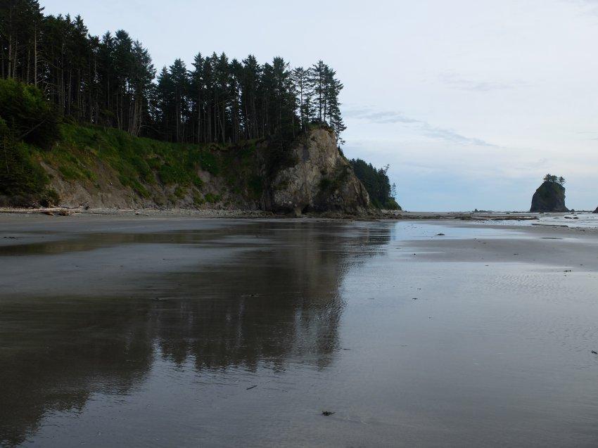 2015-06-18 olympic coast 1041.JPG