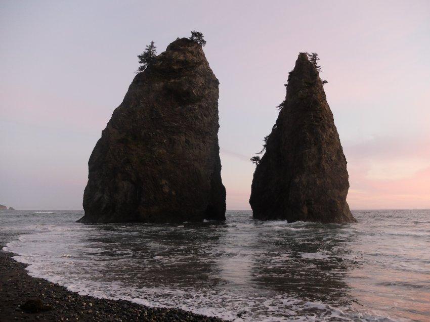 2015-06-18 olympic coast 325.JPG