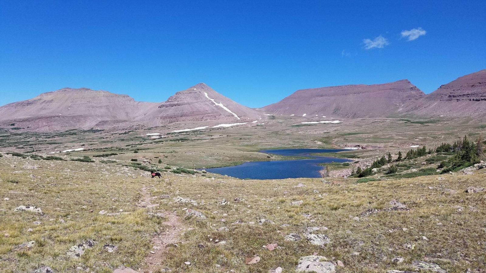 20200729_110334 Tungsten Lake.jpg