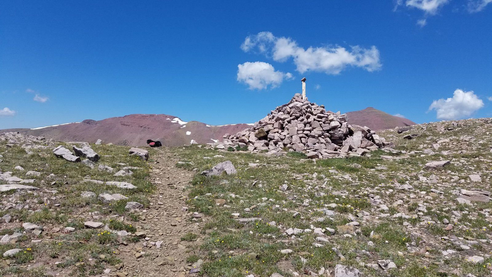 20200729_123105 Climbing Porcupine Pass.jpg