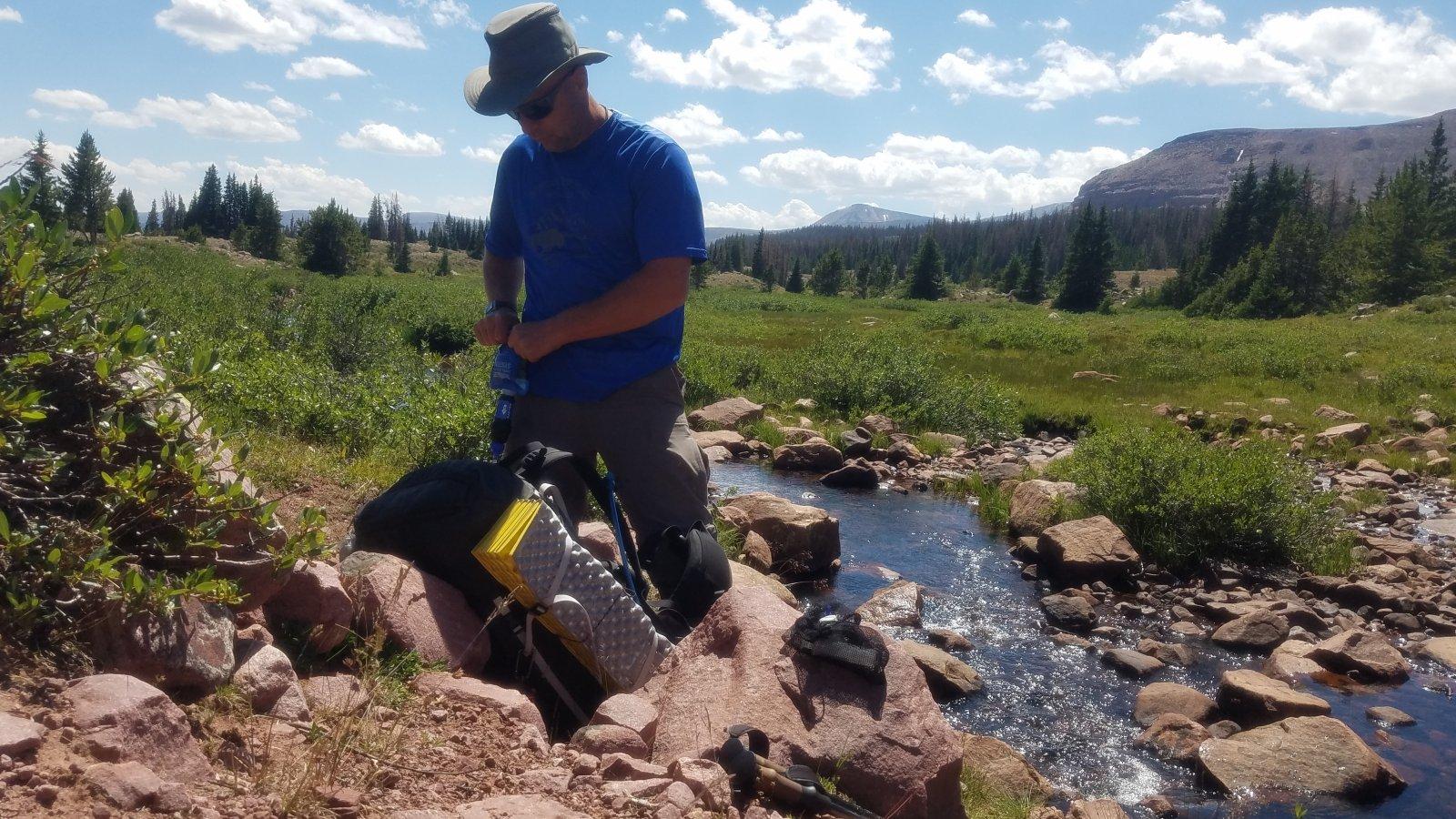 20200729_151459 water fill in Oweep Basin.jpg