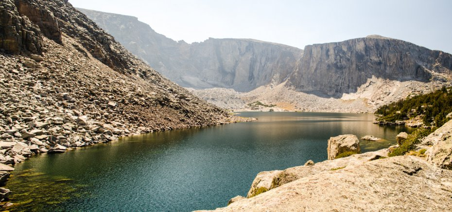 23 Leg Lake.jpg