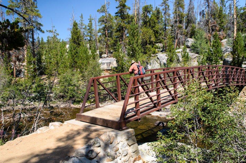 26 Sheep bridge over Popo Agie River.jpg