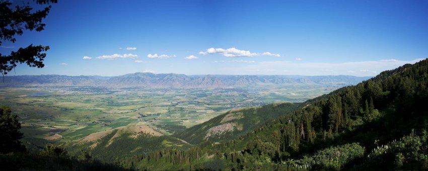 26_cache-valley_Panorama_25%.jpg