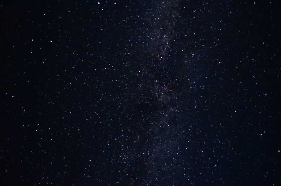 29 Milky Way.jpg