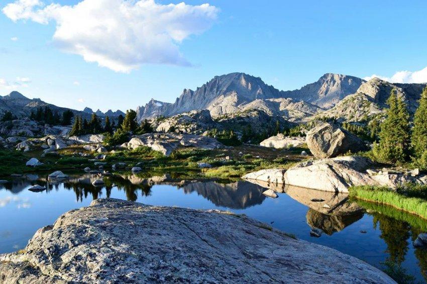 3-Fremont Peak.jpg