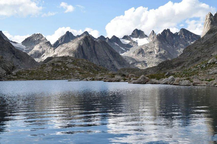 3-Mistake Lake.jpg
