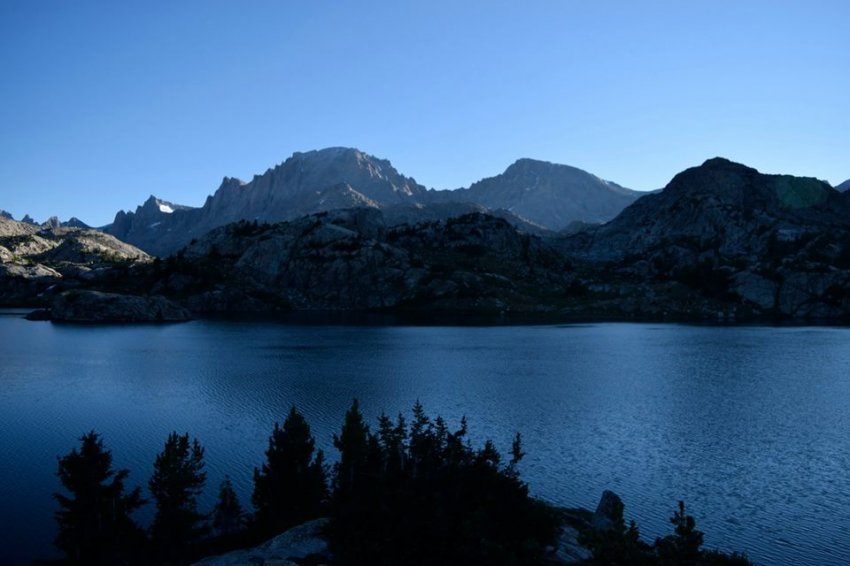 3-view from the campsite.jpg