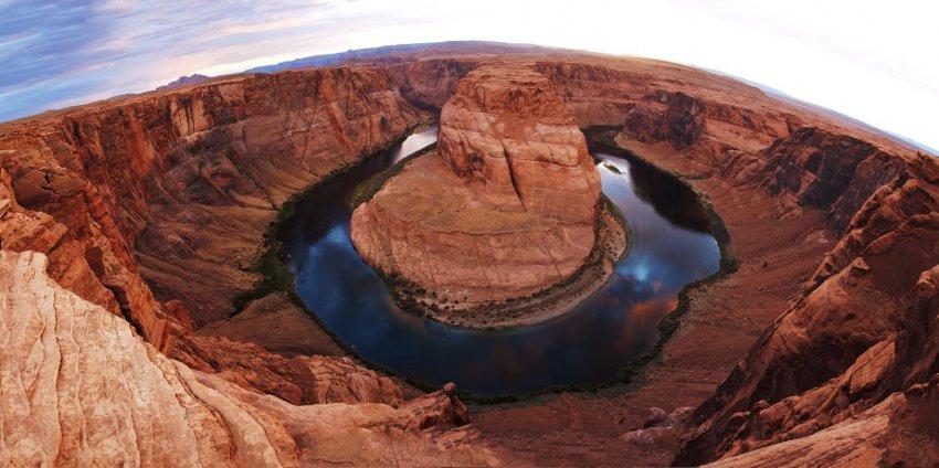 337_horseshoe-bend_Panorama_21.5%.jpg