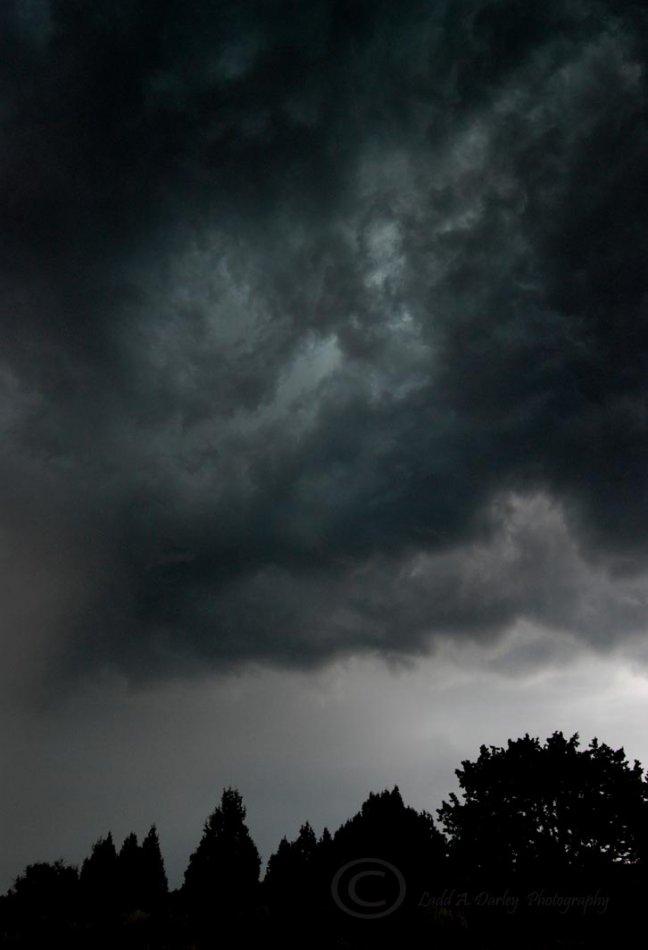 344_darley-ridge_storm-clouds_28%.jpg