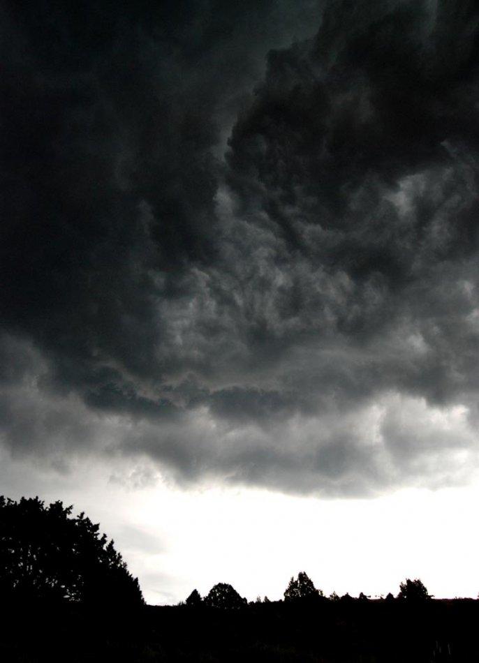 363_darley-ridge_storm-clouds_29%.jpg