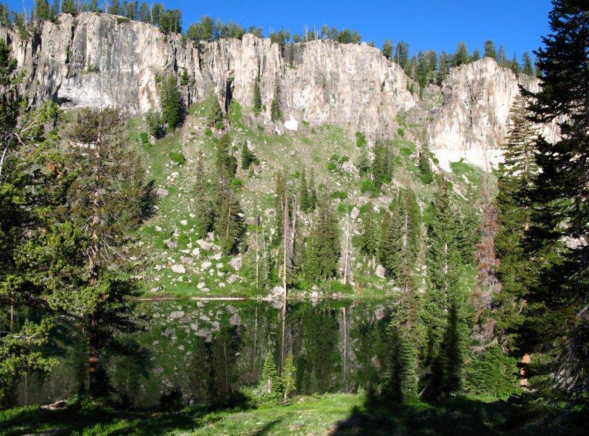 4594 - White Pine Lake.JPG