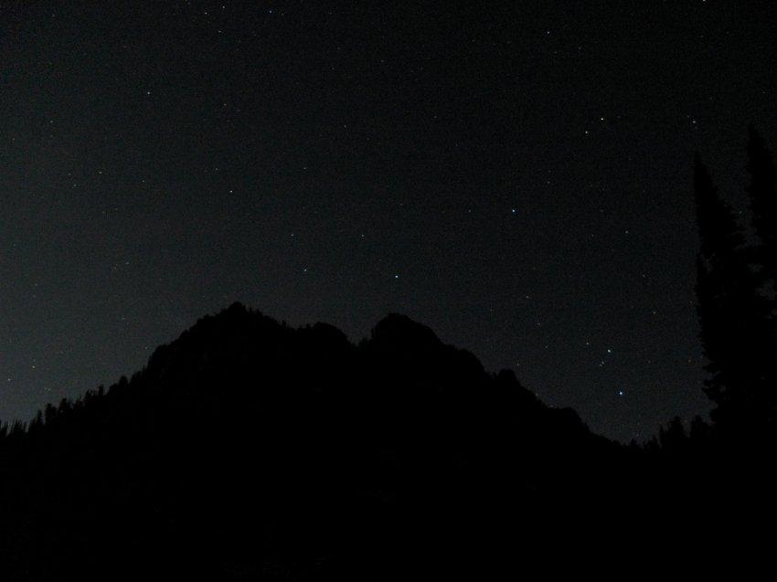 4751 - White Pine Lake.jpg